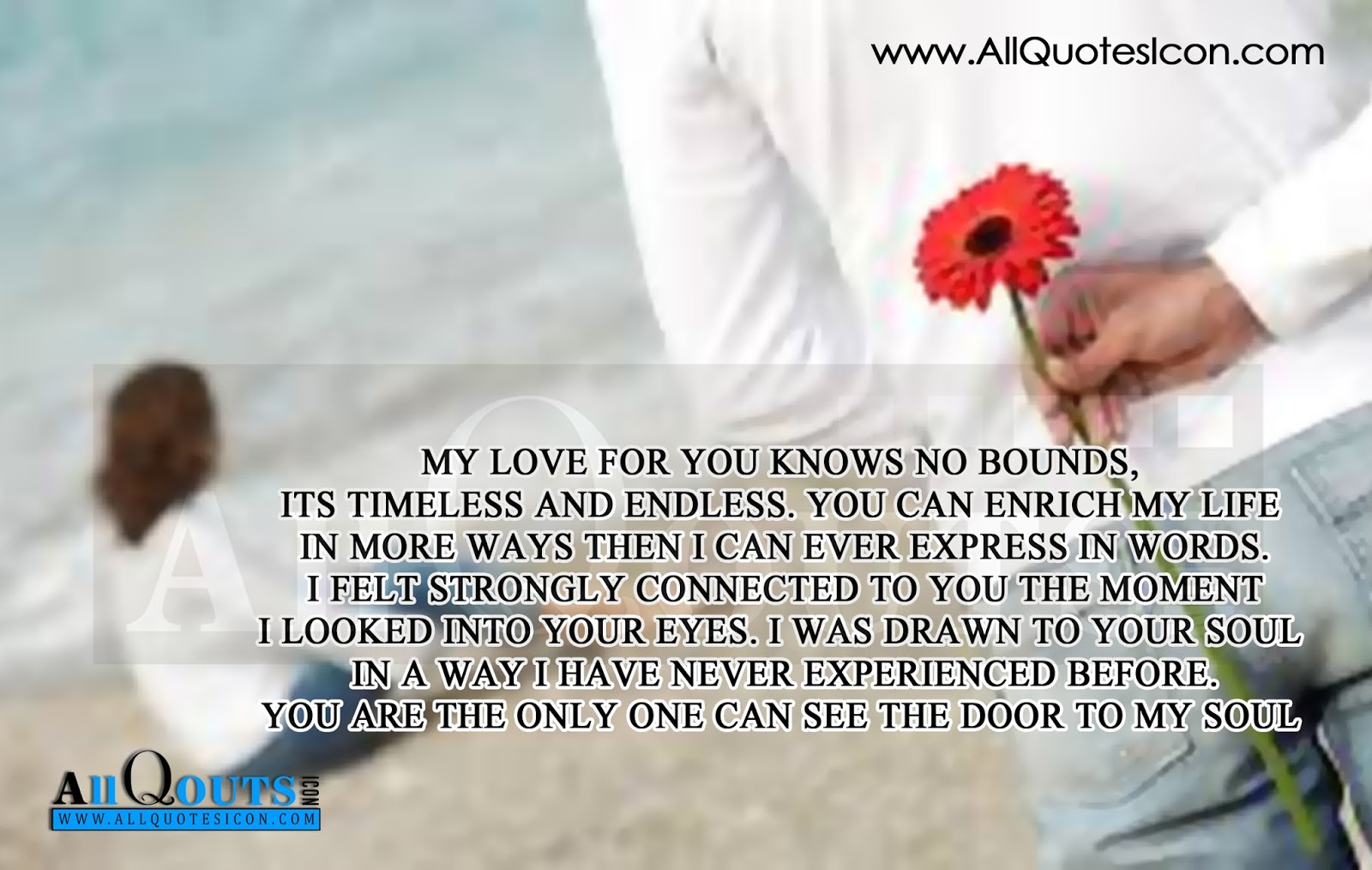 I Love You Quotes For Her Love Quotes From English Love Quotes Spanish English Quotesgram.