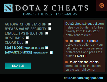 dota 2 cheats dota 2 items hack dota 2 cheats