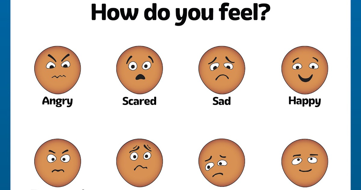 describe 5 appropriate methods that help pupil s recognise and express emotions Help you express yourself constructively in tough situations if, for instance, you recognize that you are upset with a friend, it becomes possible to explore exactly why.