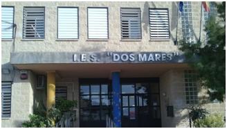 IES DOS MARES