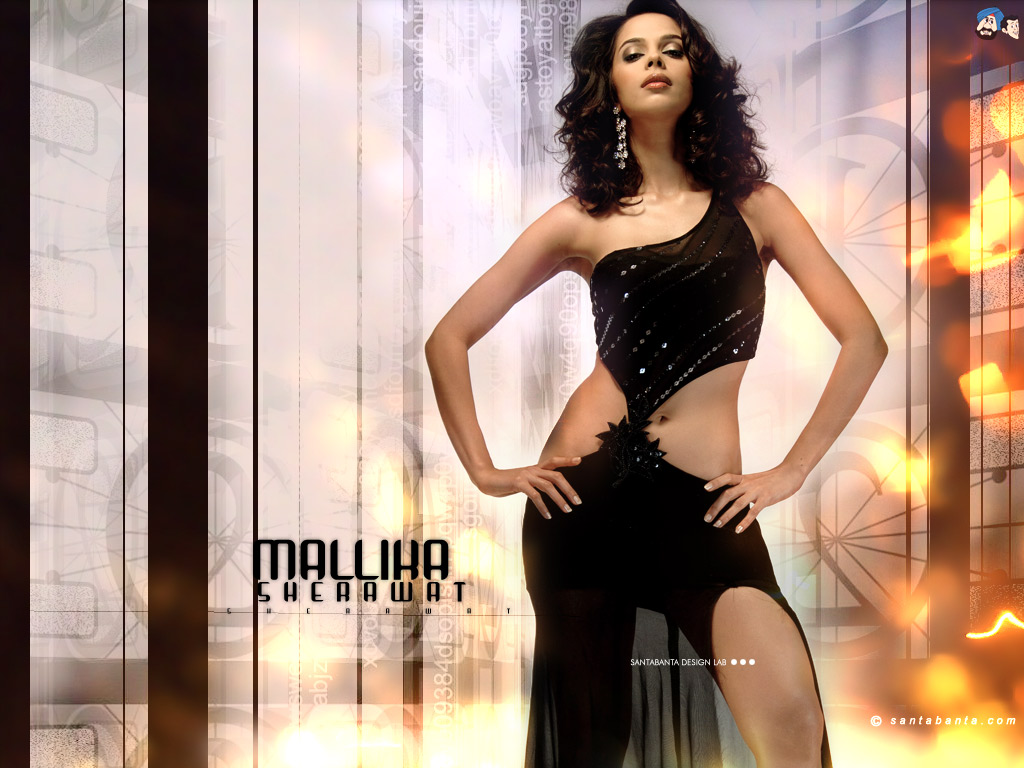 bollywood trends: malika sheravat wallpaper