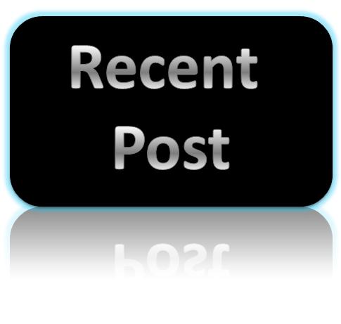 Recent Posts Image Blog SEO Friendly 2013
