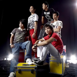 6ixth sense cinta matiku 4shared lirik mp3 download free
