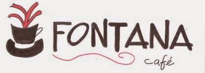 Fontana Café