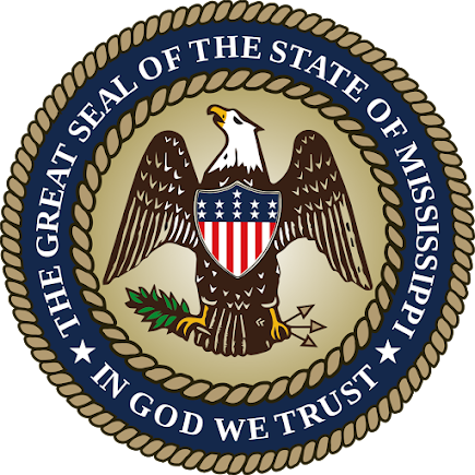 GOVERNMENT OF MISSISSIPPI