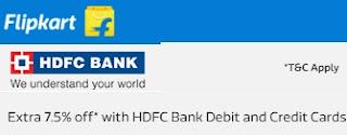 hdfc-flipkart-banner