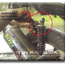 Fine Wiring Diagram Honda Karisma Honda Supra X 125 Anggaprasetya Wiring 101 Ariotwise Assnl