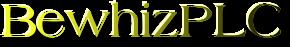 BewhizPLC