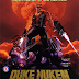 Full Game Duke Nukem 3D Download