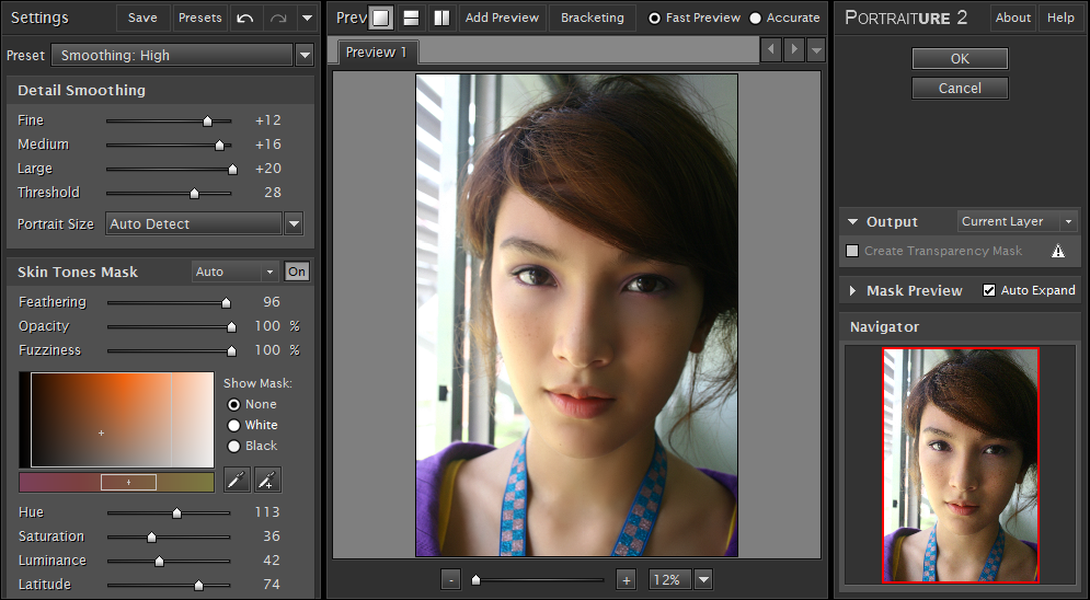 photoshop imagenomic portraiture license key