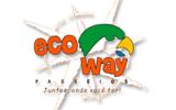 EcoWay Passeios