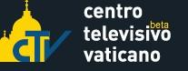 ST.SD. TV.............