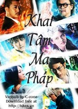 Khai Tm Ma Php (2011)