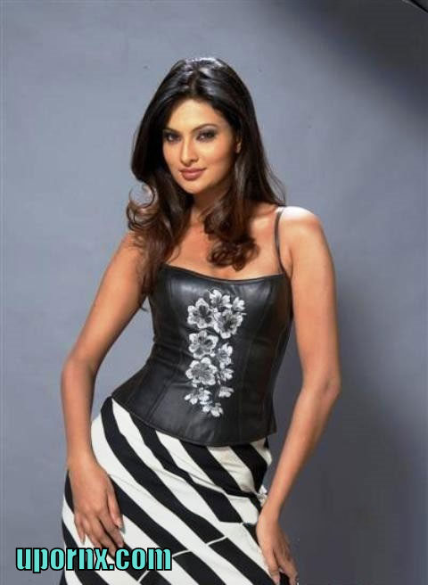 Bollywood For Housewife Aunties Bed Without Clothes S