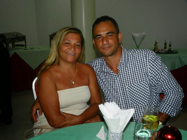 LENINHA DA AUTO ESCOLA REGIONAL TRABALHANDO PARA AJUDAR OS MAIS CARENTES NOS BAIRROS DE ITABUNA.
