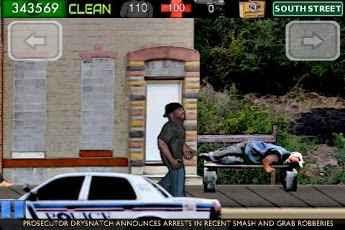 Dope War: Crack House APK 1.2 - download free apk from APKSum