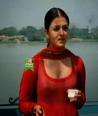 aishwarya rai wardrobe malfunction aishwarya rai nipples visible