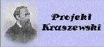 Czytamy Kraszewskiego