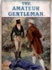 The Amateur Gentleman