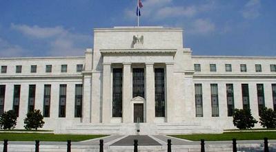 29 Januari The Fed diprediksikan akan menarik dana stimulus