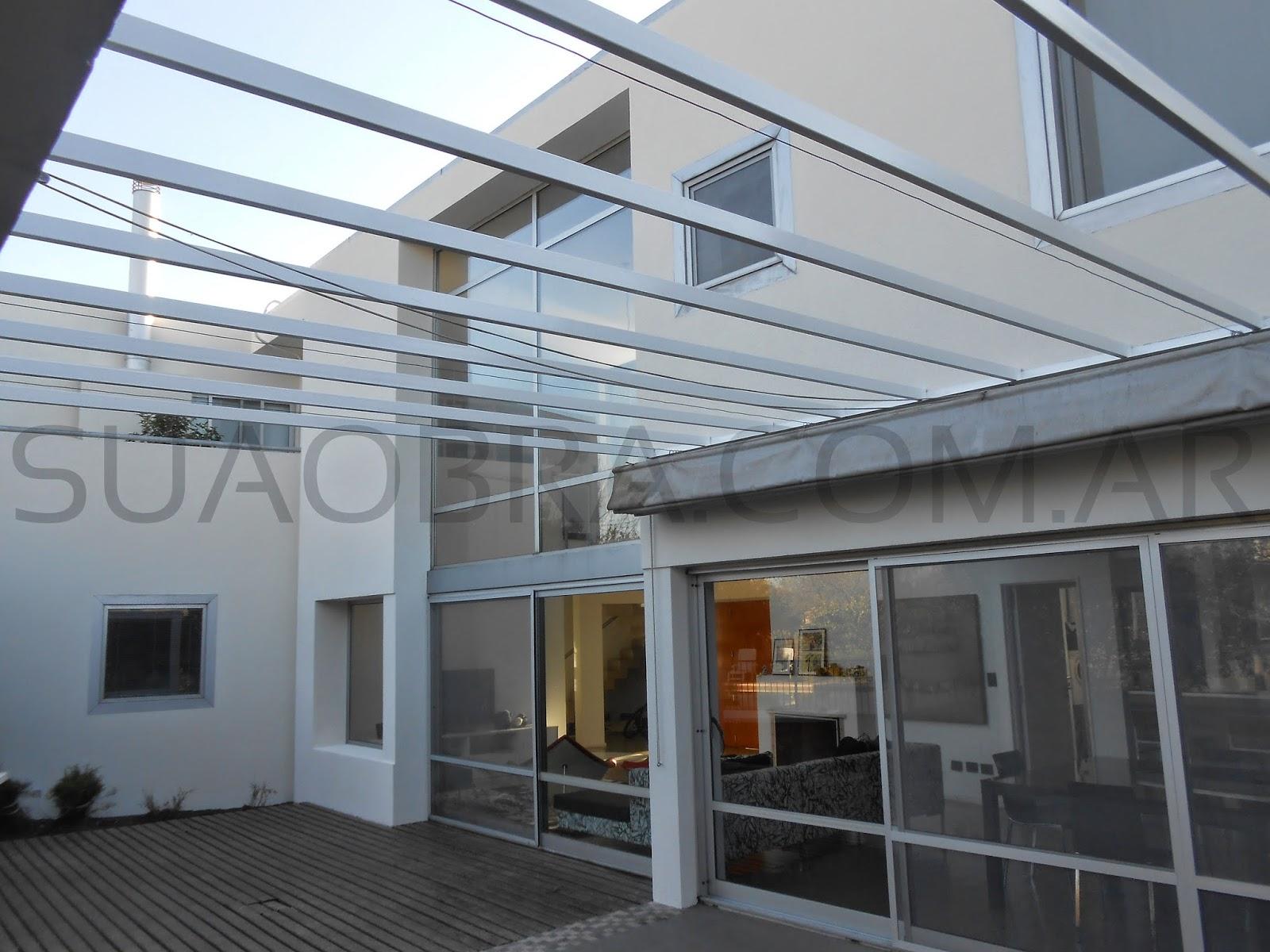 Revestimiento pl stico exterior vadex sobre for Revestimiento plastico para paredes