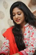 Actress Sushma Raj Cute Photo Shoot Gallery-thumbnail-9