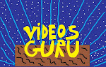 Vídeos propis