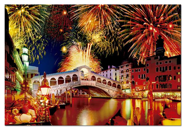 Rialto_Bridge_Fireworks_1500_Educa_puzzle