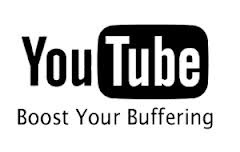 HOW TO BOOST YOUTUBE BUFFERING SPEED WITHOUT SOFTWARE