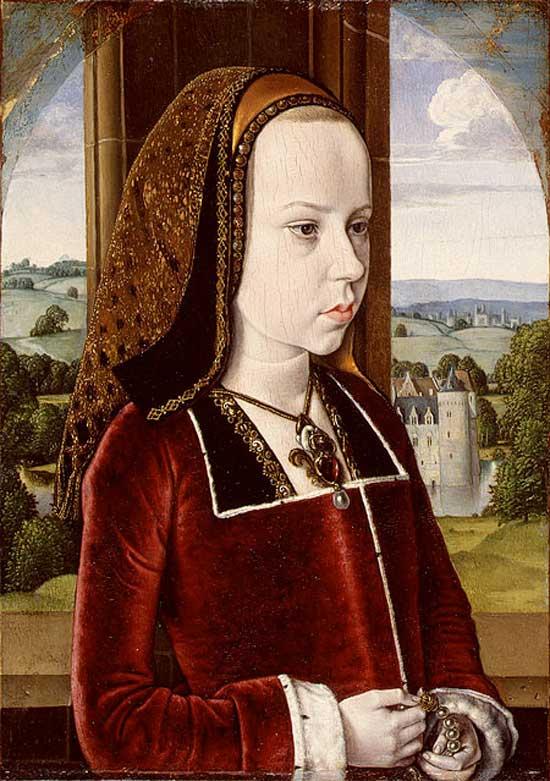 ... Renaissance Art 072612» Vector Clip Art - Free Clip Art Images