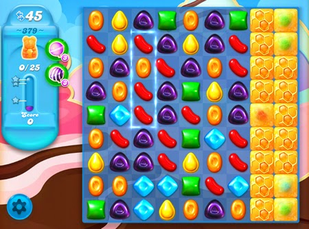 Candy Crush Soda 379