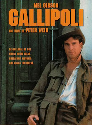 Baixar Filme Gallipoli (Dual Audio)