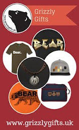 Grizzly Gifts