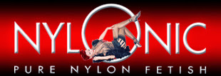 NYLONIC Mix 100% Working passes  20/May/2014 Enjoy!