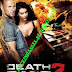 Death Race 3 Full movie Free Download