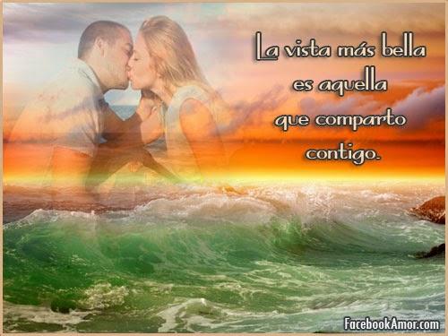 imagenes de parejas románticas para facebook