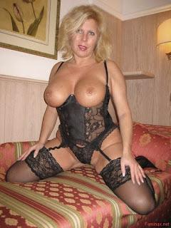 热裸女 - 9d83672f-13d5-486b-9d74-99d203d8a9e1.jpg