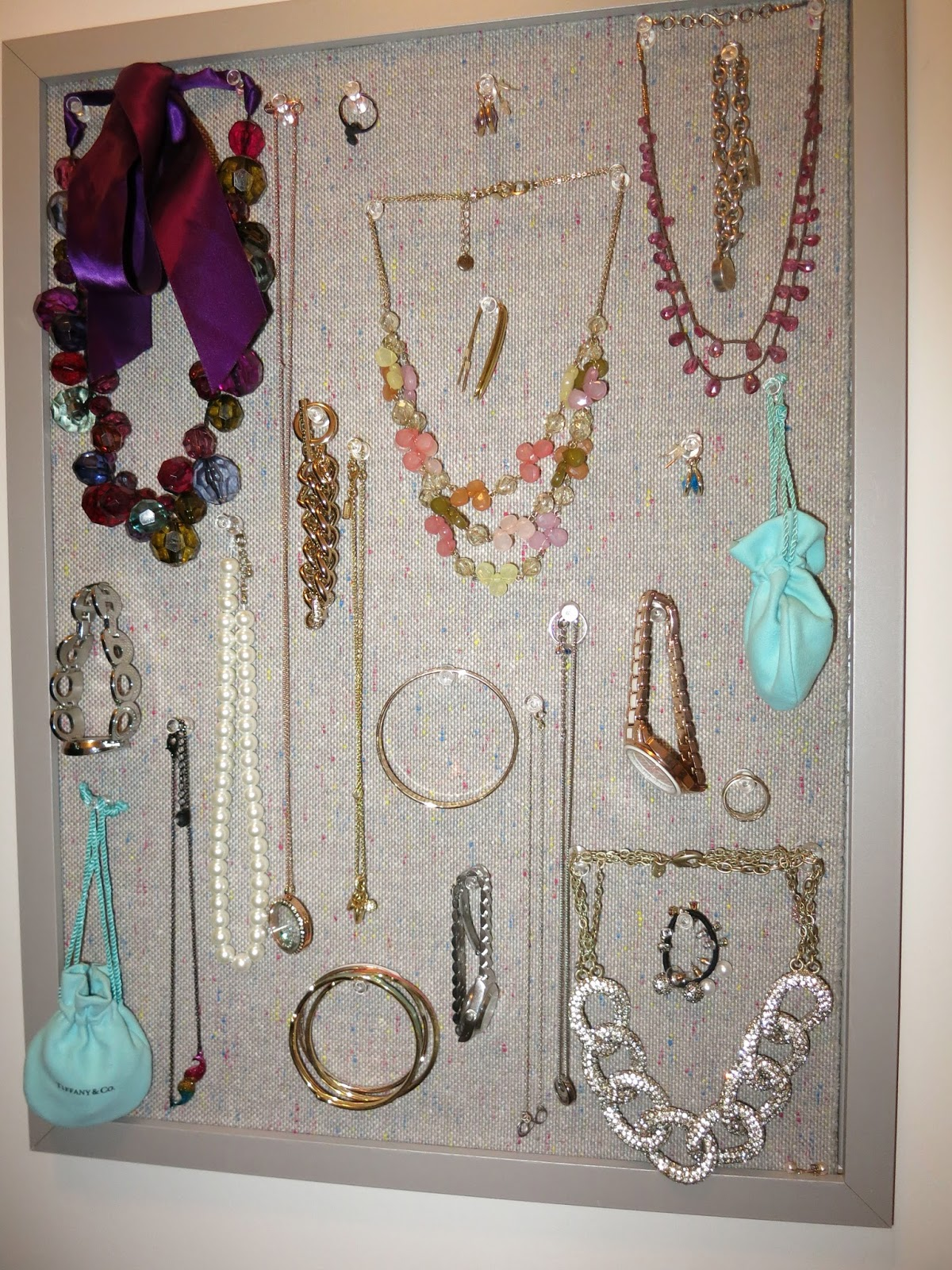 10 Best Jewelry Organization Options Not Entirely Perfect