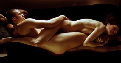 Luisana Lopiliato explic por qu no quiso hacer desnudos