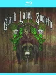 http://metalzine-reviews.blogspot.com/2013/11/black-label-society-unblackened-2013.html