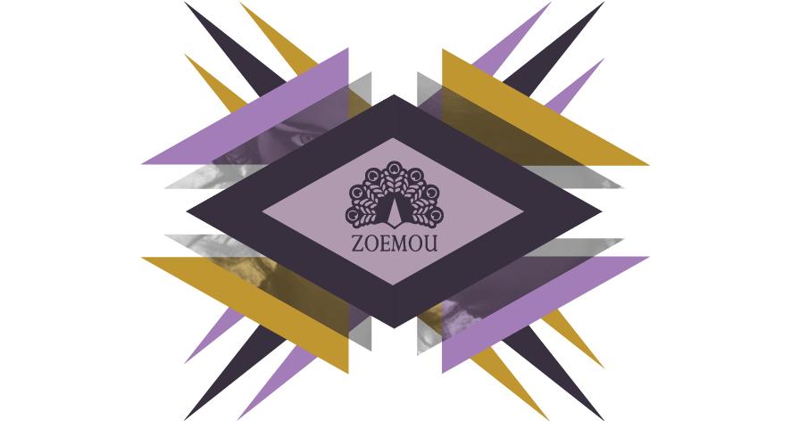ZOEMOU