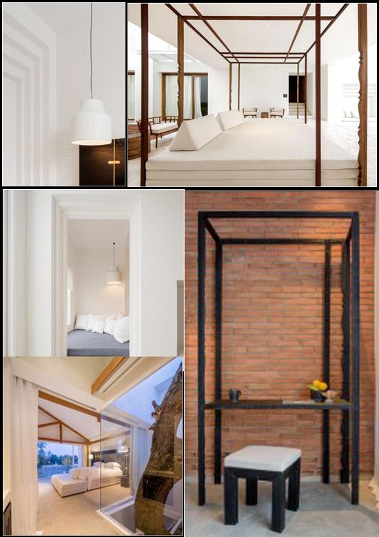 ritme-perpaduan-bata-merah-dinding-fasad-putih-sala-ayutthaya-hotel-sungai-chao-phraya-016