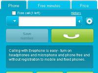 Nelphone gratis