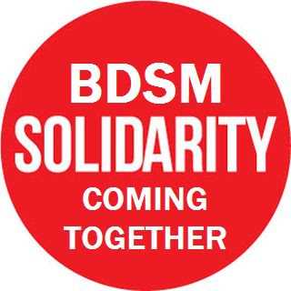 bdsm online community