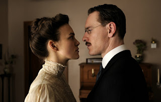 A-Dangerous-Method-Keira-Knightley-Michael-Fassbender