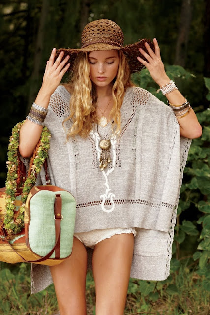Vía Pinterest en http://shoesluxury.blogspot.com.es/2011/06/bolsos-de-la-coleccion-freepeople-may.html