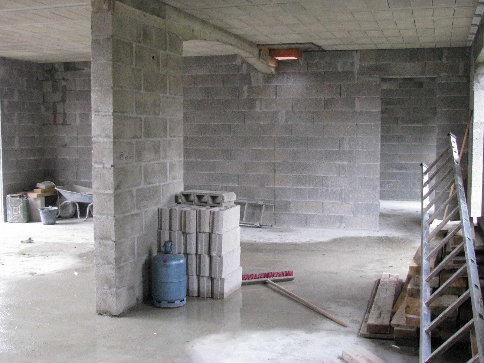 Je fais construire ma maison conduite de fum e 1 5 for Construire ma maison
