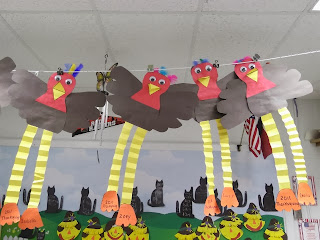 http://www.mrsminersmonkeybusiness.com/2011/11/turkeys-hangin-around-us-2500-have-got.html