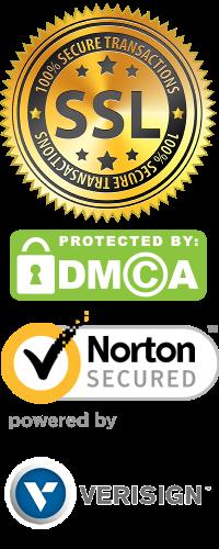Certificates (2015-2016)
