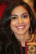 Ritu Varma new glam pics-thumbnail-13